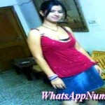indian-mumbai-girls-real-original-whatsapp-number-friendship