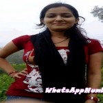 Tamil-dating-girls-real-whatsapp-cell-number