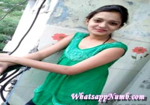 Annu Karti Gujrati Girl Whatsapp Cell Number for Dating & Friendship