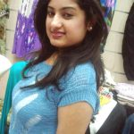 chitra-from-mumbai-india-real-whatsapp-number-for-dating