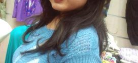 Chitra from Mumbai India Real Whatsapp number for Dating