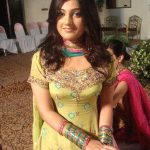 Ekta Ahmedabad Gujrati Mobile number for Online Dating