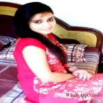 Anchal from Chennai Tamil Whatsapp Number for Chat and Movies