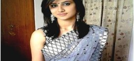 Ishita from Pune University Whatsapp Number