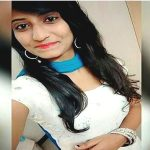 Sanya from Mumbai real Mobile Number for Friendship