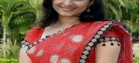 Shweta MBBS from Ahmedabad Gujarat Whatsapp Number