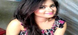 Aditi from Ahmedabad Gujarat Facebook ID for Chat