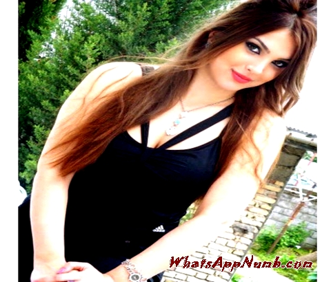 Aishvi from Nagpur Whatsapp Number for Chating and Dating
