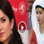 Katrina Kaif Wants to Accept Islam by Quit Bollywood