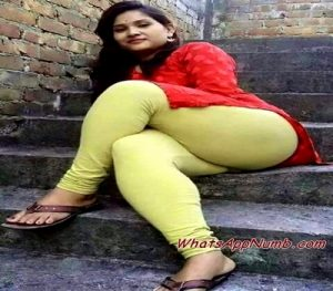 Kavya from Pune Whatsapp Number for Friendship and Dating