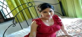 Huma from Sharjah Dubai Real Whatsapp Number for Friendship