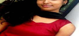 Jeevika from Kerala Whatsapp Number for Friendship and Online dating