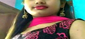 Bhavika from Ahmedabad Gujarat Whatsapp Number for Friendship