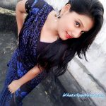 Indore girls whatsapp number,Indore girls real whatsapp number,Indore university girls number,Indore girls mobile number,Indore university girls number