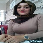 Arab aunty whatsapp number,Arabic aunty whatsapp number,Dubai aunty whatsapp number,uae aunty whatsapp number,Call girls in dubai,Arab aunty number