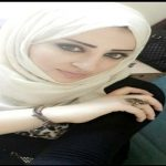 Aliya from Riyadh Saudi Arabia Whatsapp number for Friendship