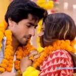 bepanah youtube,bepanah written updates,bepanah serial story,bepanah song,bepannah cast,bepanah timing