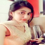 dubai girls whatsapp number,Sharjah girl whatsapp number,pakistani girls whatsapp number,pakistani girl in uae,dubai friendship number,dubai girl number