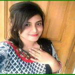 Fareeha from Sharjah UAE Whatsapp number for Friendship