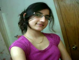 Ahmedabad Girls Mobile number