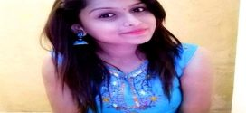 Indian Girl Kirti Real Mobile Number for Friendship