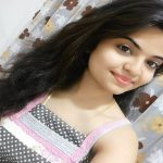 Madurai girl mobile number