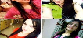 15+ Pakistani Girls Real Whatsapp Number for Friendship