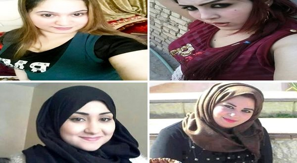 10+ Dubai Girls Real Whatsapp Number for Friendship