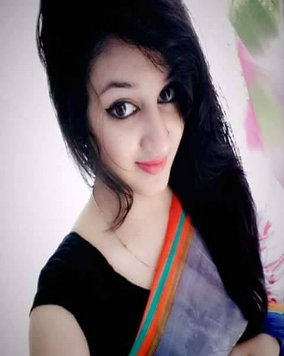 Indian girls real mobile number