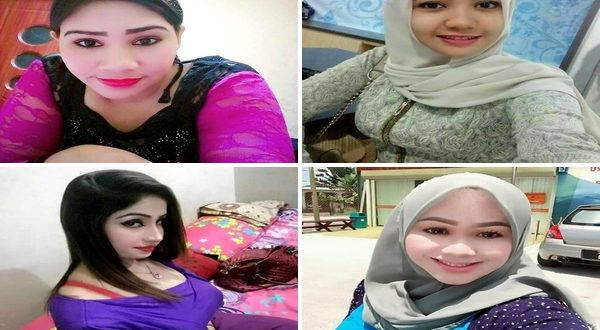 5+ Dubai Call Girls Whatsapp Number for Group Chat
