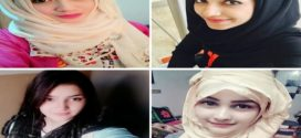 Saudi Arabia Girls Real Whatsapp Number for Friendship