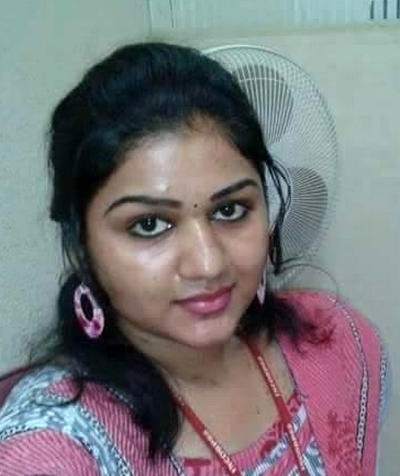 Tamil aunty whatsapp number
