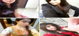 5+ Pakistani Girls Whatsapp Number and Groups