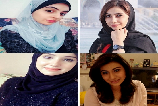 5+ Dubai Girls Real Whatsapp Number for Chat Online