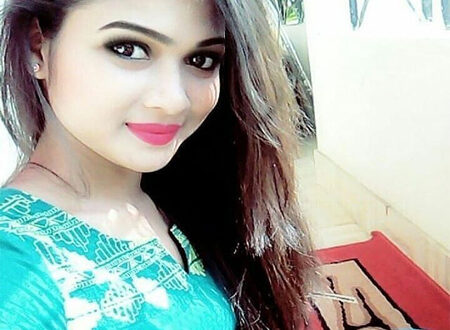 Ambreen Rind From Hyderabad Sindh Share Real Whatsapp Number